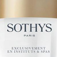 Sothys Salonki
