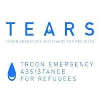 TEARS & ASfR Refugee Aid
