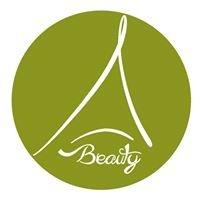 A.Beauty - Mỹ phẩm xách tay Pháp
