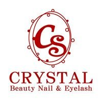 Crystal Beauty Nail & Eyelash