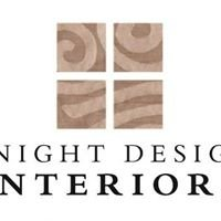Knight Design Interiors Ltd