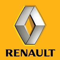 Hylton Renault Cheltenham