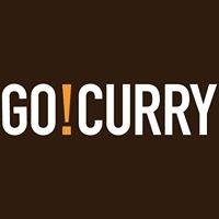 GoCurry