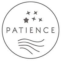 Patience/SirpaMaarit