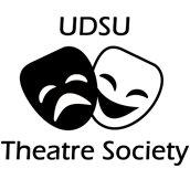 Derby US Theatre