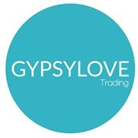 The GypsyLove Shop