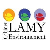 Cabinet Lamy Environnement