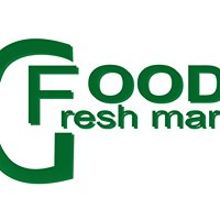 Good Food freshmart
