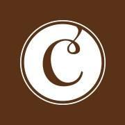 Chocafe