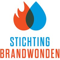 Stichting Brandwonden