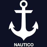 Nautico Gifts