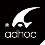 ADHOC 艾德國際