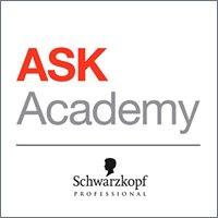 Schwarzkopf Professional ASK Akademija Zagreb