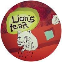 Lions Tear