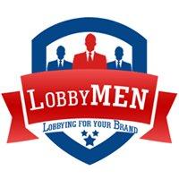 Lobby MEN