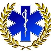 KBM Training & First Aid Services Ltd