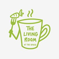 The Living Room at The Space