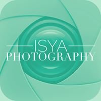 I S Y A Photography