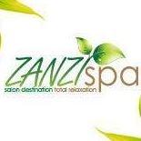 Zanzi Spa