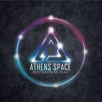 Millennium Athens