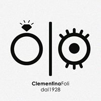 Clementina Foli