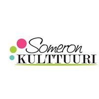 Someron Kulttuuri