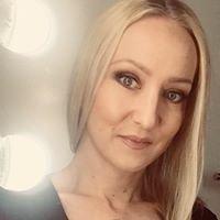 Meikkaaja-maskeeraaja Kirsi Ryhänen
