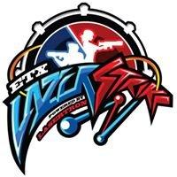 ETX Lazer Strike