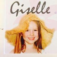 Kauneushoitola Giselle