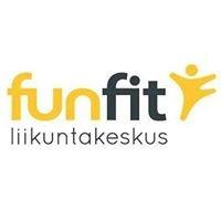Liikuntakeskus FunFit