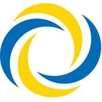 UIC - Unisadhuguna International College