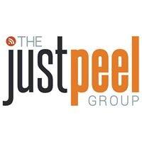 Just Peel