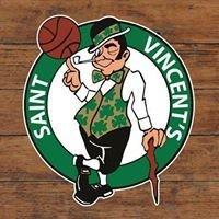 Saint Vincent's