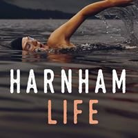Harnham