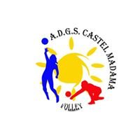 ADGS Castel Madama