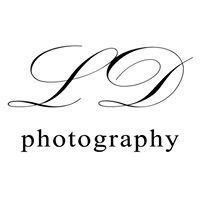 Lora Dudushka Photography