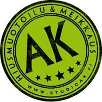 AK Hius & Meikkikoulu