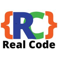 Real Code Ltd