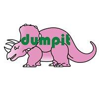 Dumpit