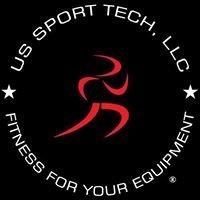 US Sport Tech, LLC