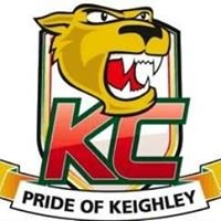 Cougarmania (Keighley Cougars)