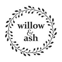 Willow & Ash