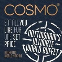 COSMO Nottingham