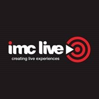IMC Live Group Taipei