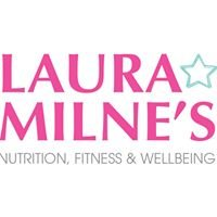 Laura Milne's Nutrition, Fitness and Wellbeing