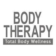 BodyTherapy Medispa