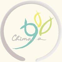 Chimaga