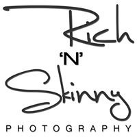 Richard and SYA Photography