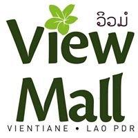 ViewMall ວິວມໍ