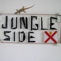 Junglesidehouse